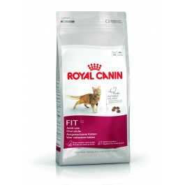 Royal Canin Fit 32 - 4 kg