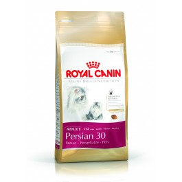 Royal Canin Persian 30 - 400 g
