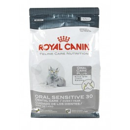 Royal Canin Oral Sensitive 30 - 400 g