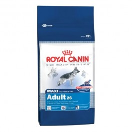 Royal Canin Adult 26 - 1 kg