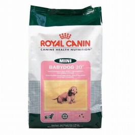 Royal Canin Mini Babydog 30 - 500 g