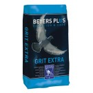 Beyers Plus Grit Green 25kg