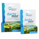 Dactymor 20 ml