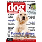 Revista Dog Magazin - nr. 103 - mai 2011