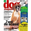 DOG MAGAZIN Nr.128