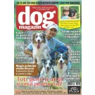 DOG MAGAZIN Nr.124