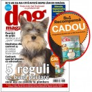 DOG MAGAZIN  nr.131