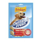 Purina Dental Fresh 180g