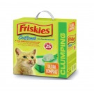 Purina Friskies Cat Fresh Clumping 5kg