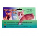 Metionina Gel - 100 g