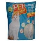 Nisip silicatic Pet Expert  3.8 L