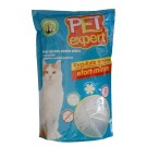 Nisip silicatic Pet Expert 7.6 L
