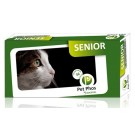 Pet Phos Felin Senior - 36 tablete