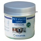Pet Phos Chien Age Senior - 100 tablete