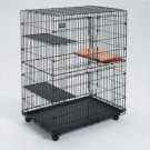 Cusca CAT PLAY PEN 130