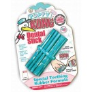 Jucarie Puppy Teething Stick S - Kong