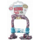 Jucarie Puppy Goodie Bone XS - Kong