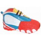 Jucarie caine vinil adidas V5078 - Pet Expert
