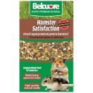 Hrana Hamsteri Belcuore Satisfaction 500g