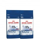 Royal Canin Babydog Ultra Sensible 30 - 9,5 kg