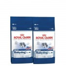 Royal Canin Babydog Ultra Sensible 30 - 15 kg