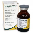 RIMADYL (carprofen) injectabil flc.x 20ml - Pfizer Animal Health