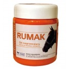 Rumak Gel 500g Vetos Pharma