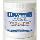 Rx Onco Support RxVitamins