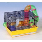 Cusca Hamsteri Lucy Happy'S World-35501-Benelux